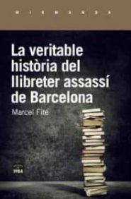 veritable_historia_assassi_barcelona_marcel_fite