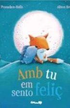 amb_tu_sento_felic