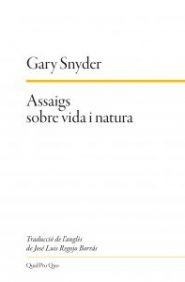 assaigs_vida_natura