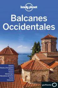 balcanes_occidentales_geoplaneta