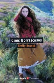 cims_borrascosos_emily_bronte