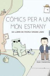 comics_mon_estrany