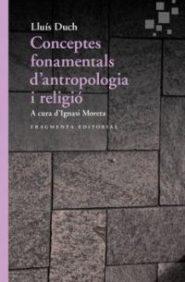 conceptes_fonamentals_antropologia