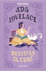 desxifra_codi_ada_lovelace