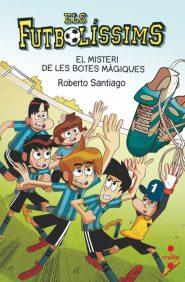 el_misteri_botes_magiques