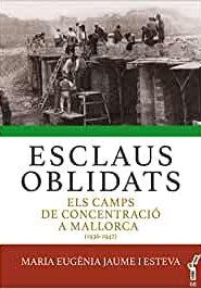 esclaus_oblidats_camps_concentracio