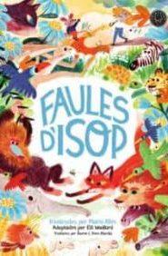 faules_disop