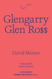 glengarry_glen_ross_david_mamet