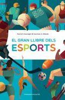 gran_llibre_esports