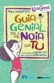 guia_genial_noia_com_tu