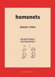 homenets_miquel_tuneu