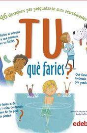 i_tu_que_faries