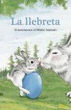 la_llebreta