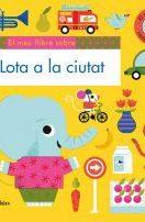 la_lota_a_ciutat