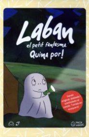laban_quina_por