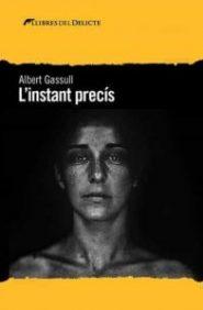 linstant_precis_albert_gassull