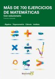 mas_700_ejercicios_matematicas