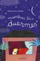 mientras_tu_duermes