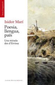 poesia_llengua_pais