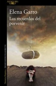 recuerdos_porvenir_elena_garro