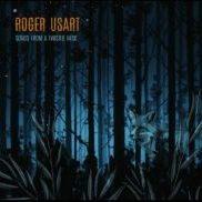 roger_usart