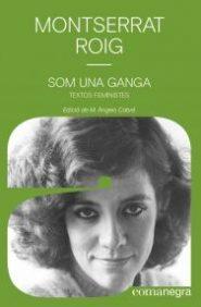 som_ganga_montserrat_roig