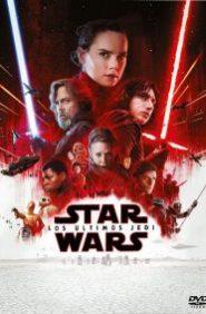 star_wars_ultimos_jedi