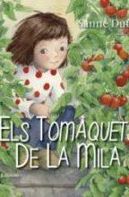 tomaquets_mila