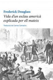 vida_esclau_america