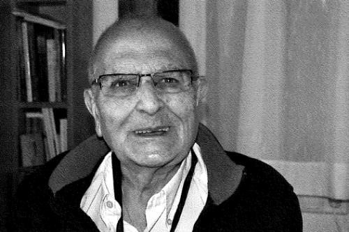 Recordem a Joan Campañà i Ros, amant de l'art, la història, la natura i el Montseny