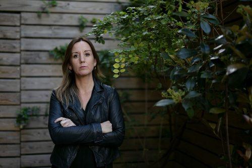 S'apropa el primer club de lectura, dedicat a Dones valentes, de la periodista Txell Feixas