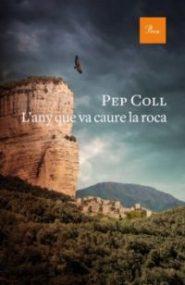 any_caure_roca_pep_coll