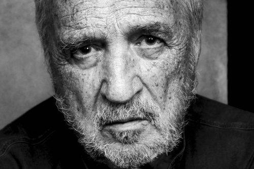 Jean–Claude Carrière, adéu a un narrador d'històries