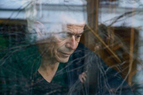 Emmanuel Carrère rep el Premi Princesa d'Astúries de les Lletres