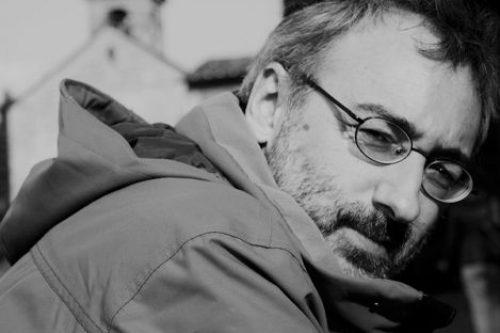 L'escriptor Joan Benesiu visitarà la Biblioteca en el primer Club de lectura de la temporada